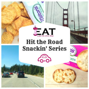 Milton's Gluten Free & Organic Crackers Review