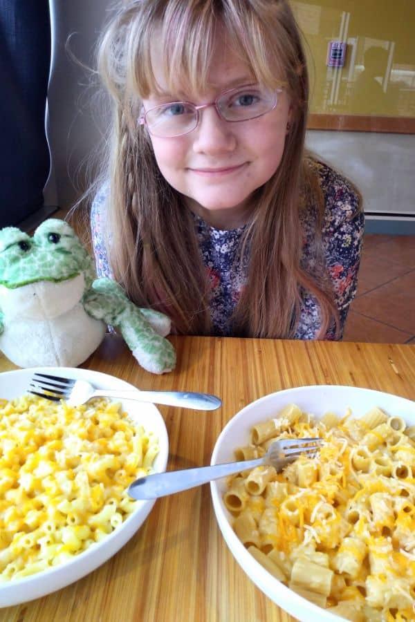 review noodles  company caulifloodles  eat like no one else