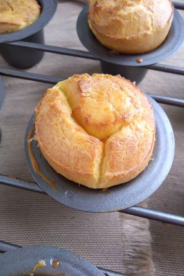 Popovers inside popover pan
